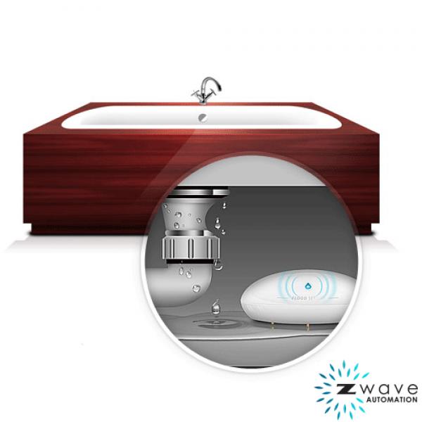 senzor vody
