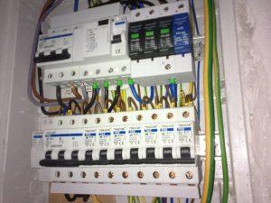 Stará elektroinštalácia vs. súčasné požiadavky elektroinštalácie ... 9eab522e89