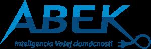 abek logo